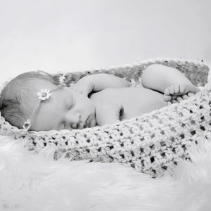 Newborn Baby photographer 1