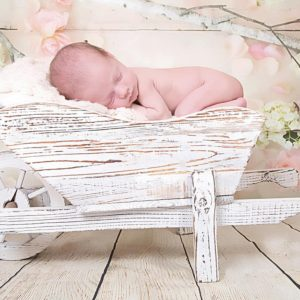 Newborn Baby photographer 10