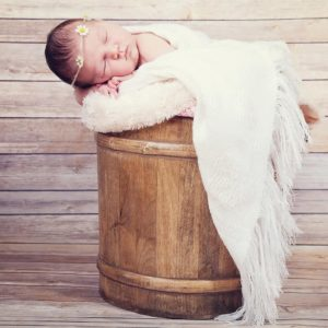Newborn Baby photographer 13