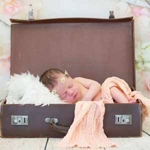 Newborn Baby photographer 14