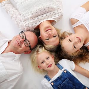 family photographer Studio 14