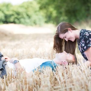 summer engagement photography 17