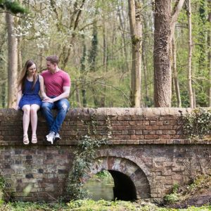 summer engagement photography 22