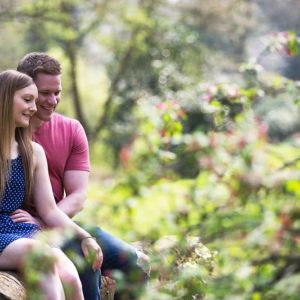 summer engagement photography 23
